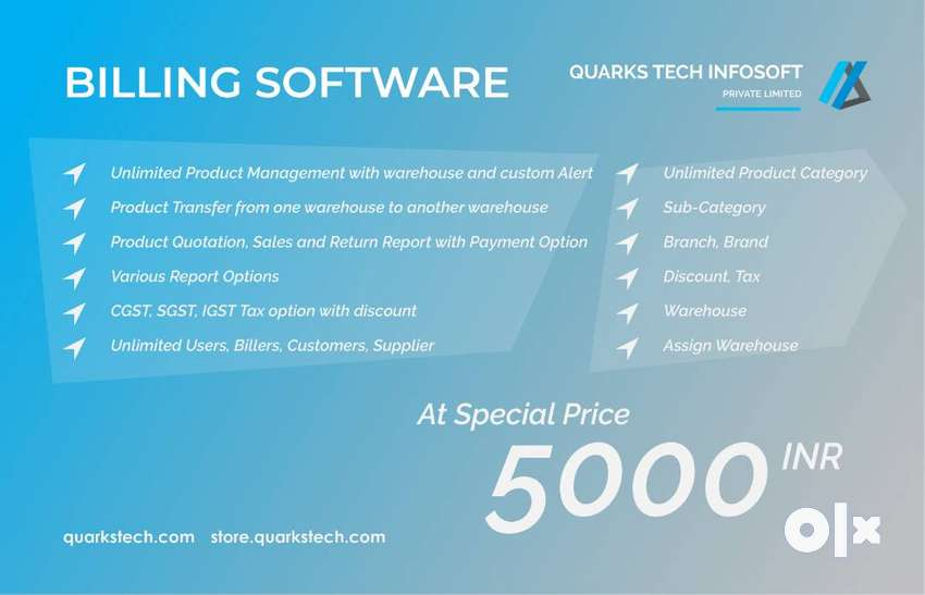Business Booster Softwares 0