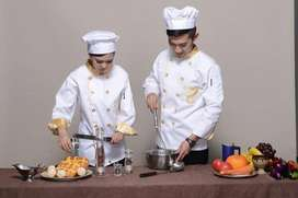 We Provide Hotel Staff Restaurant Staff &fast food staff 9359249OO3