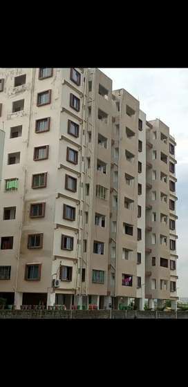 2 bhk 3bhk and duplex available in sundarpada main road