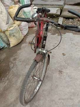 Bicycle for 15 years child