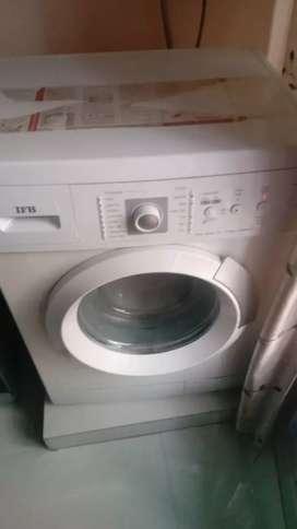 IFB wasching machin