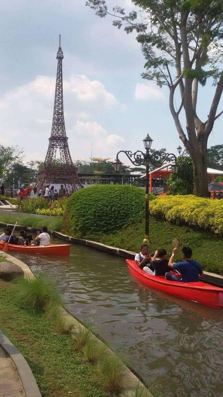perahu kano,wahana air murah,jual perahu air gowes,bebek bebekan 0