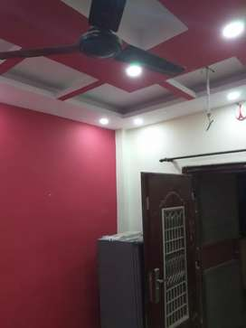 2bhk apartment building rent west metro station woking distance