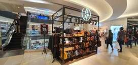 Dicari SPG Outlet Pakuwon Mall