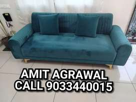 Levish collection of 3 seat sofa set direct from factory