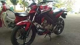 Yamaha sport club