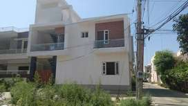 Self made  Newly constructed Fully Furnished 6.5 Marla Premium House
