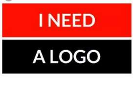 Logo designery