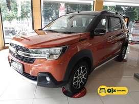 [Mobil Baru] promo Suzuki xl7  termurah dp 28 juta