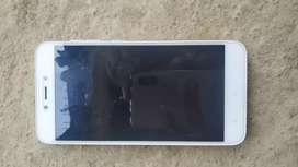Mi 5a new mobile