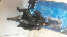 Jual action figure.. batman justice league 2021 dan wolverine