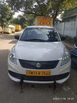 swizet diser car lease  monthly 30000 advance 30000
