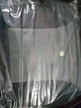 SkooL BAGS,LAPTOP BAGS AND OTHER TYPES OF BAGS AND SUIT CASE BRAND NEW
