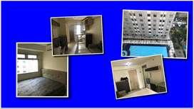 Dijual Apartemen Gading Nias 2BR Full Furnished Lt.Rendah