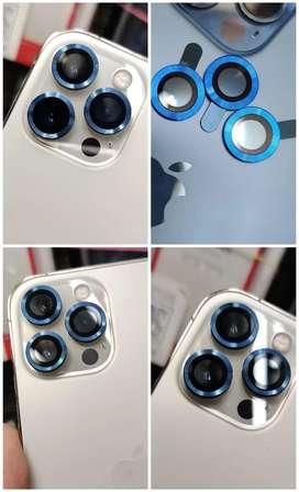 I phone 12 pro max  11 pro max  X Series Camera hd temper