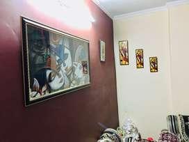 2 BHK- Sector-3 Rajendra Nagar
