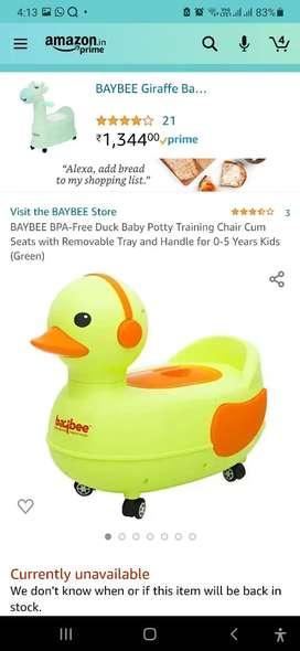 Kids baby toys