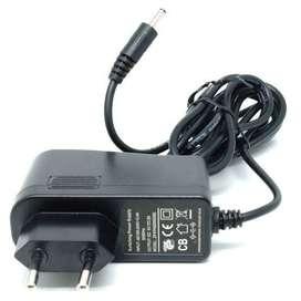 ADAPTOR CCTV 5V 2A MURAH