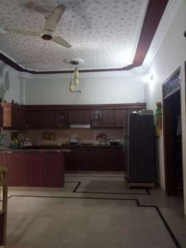 House for sale sector 11 C1