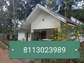 2 YEARS OLD HOUSE SALE IN PALA BHARANAGANAM