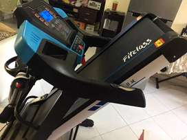 Treadmill Osaka ennergy sport