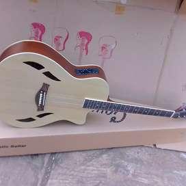 Gitar akustik elektrik gitar berkualitas news