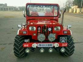 Mahindra Bolero turbo engine power steering power