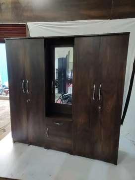 WADROBE BED'S SOFAS SLIDING DOORS ALMARI Kitchen Trolley MANUFACTURERS