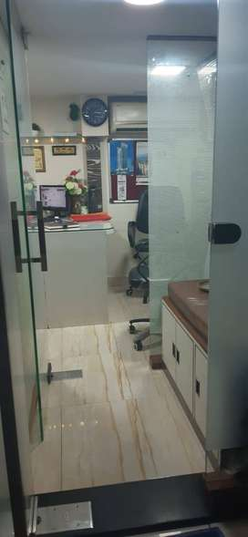 COMMERCIAL OFFICE SPACE FOR RENT IN VASHI SECTOR 30A