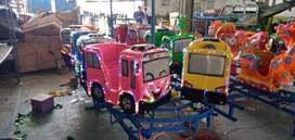 odong odong tayo bus mainan
