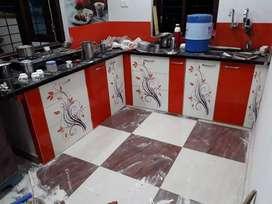 K.K. kitchen furniture