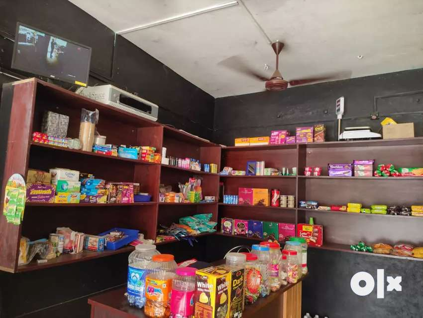 Wanted ladies staff for bakry shop 0