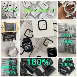 All types mobile phones gadgets accessory available