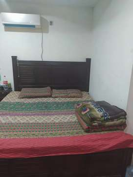 Furnished Appartment Bahria Civic Center ph4