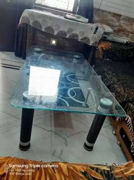 Tea Table For Home