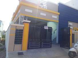 Good location indiual house