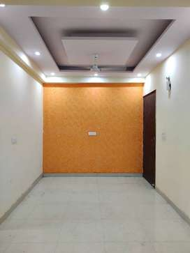 3 BHK Flat Ready To Move In Rajendra Park, Sector 105, Gurgaon