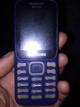 Samsung piton titut