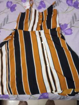 Kids frock for sell