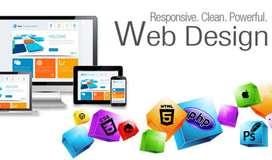1007 WEB DESIGNING | WEB HOSTING | EDUCATIONAL CD | LEARNING MATERIA