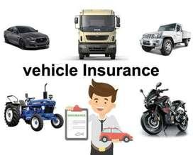 Insurance for all