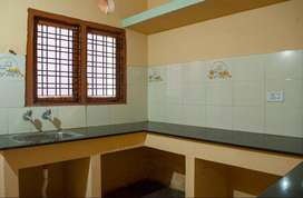 2 BHK Unfurnished Flat for rent in Bandlaguda Jagir(60087)