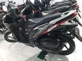 Honda Vario Techno 125 Fi 2014 BisaKredit