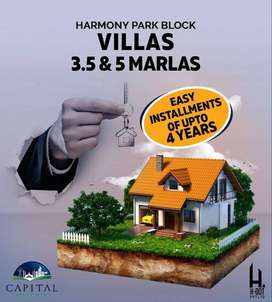 CAPITAL SMART CITY – PLOTS AVAILABLE BY H DOT