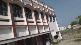 3 BHK Flat For Rent In Samastipur At Very Prime Location