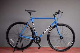MASI FIXED RISER NEW OLD STOCK 2011