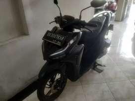 Vario 150 cc thn 2019 cash /kredit bali dharma.motor