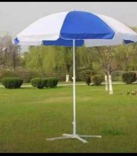 All kind of umbrella waterproof cash on delivery all over in Pakistan