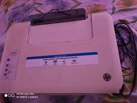 Printer HP 1515 PRINTER