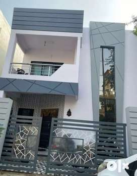 1 Room kitchen on rent at Prime location in Manewada